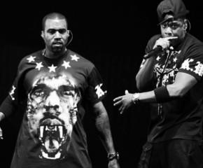 Popblerd's 2013 Grammy Awards Preview & Predictions Part 2: Rap