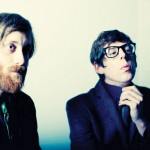 "The Viewfinder: The Black Keys, ""Little Black Submarines"""