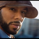 "Spin Cycle: Common's ""The Dreamer/The Believer"""
