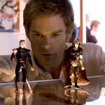 The Idiot Box: Dexter and Homeland Season Finales