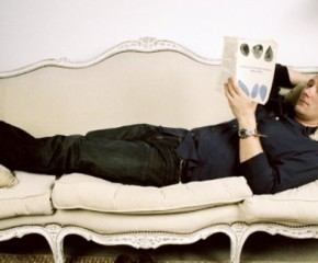bLISTerd Presents: Jesse's Top 11 Albums of  2011