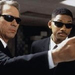 "The Viewfinder: Will ""Men in Black III"" Be Thrice As Nice?"