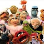 "Pass The Popcorn: ""The Muppets"""