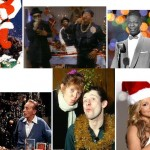 bLISTerd: The 20 Best Holiday Songs Of All Time (Part 2)
