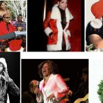 bLISTerd: The 20 Best Holiday Songs Of All Time (Part 1)
