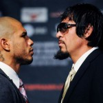 The Squared Circle – Revenge Is Sweet For Miguel Cotto