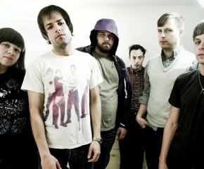 bLISTerd Presents: Stephen's Top 11 Albums of 2011