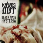 "The Viewfinder: Knives Out's ""Blood Everywhere"""
