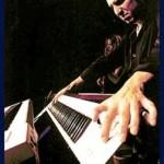 "Spin Cycle: Derek Sherinian's ""Oceana"""