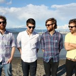 "The Singles Bar (Sort Of): The Darcys Cover Steely Dan's ""Josie"""