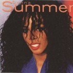 "Diggin' In The Crates: ""Donna Summer"""