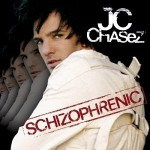 "Albums That Time Forgot: JC Chasez's ""Schizophrenic"""