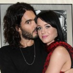 Blerd Briefs: Katy & Russell, Van Halen and Kelly Clarkson