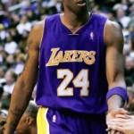 Poptificating – The Kobe Vs. LeBron Debate