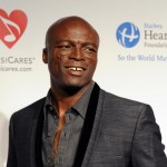 "Spin Cycle: Seal's ""Soul 2"""