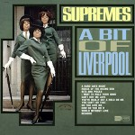 "Diggin' in the Crates: The Supremes' ""A Bit of Liverpool"""