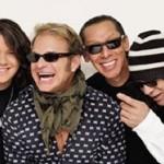 "The Viewfinder: Van Halen's ""Tattoo"""
