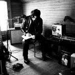 "The Singles Bar: Jack White's ""Love Interruption"""