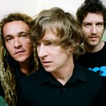 "Spin Cycle: Nada Surf's ""The Stars are Indifferent to Astronomy"""