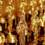 Pass The Popcorn: Oscar Nominations (Pomp & Predictability)