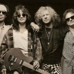 Discography Fever!: Van Halen (Part Two)