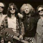 Discography Fever!: Van Halen (Part Two)