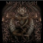 "The Singles Bar: Meshuggah's ""Break Those Bones Whose Sinews Gave It Motion"""