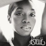 "Spin Cycle: Estelle's ""All Of Me"""