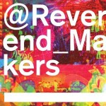 "The Singles Bar: Reverend And The Makers' ""Bassline"""