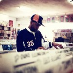 Blerd Appreciation: J. Dilla