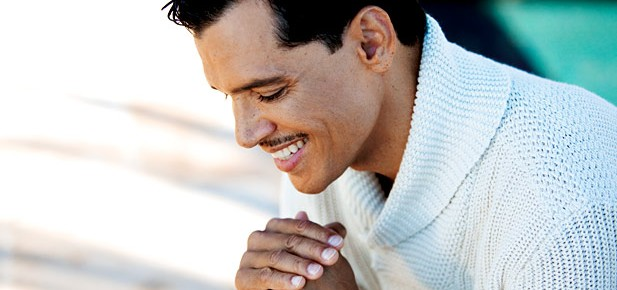 "Flyte Brothers 9: El DeBarge's ""Sad Songs"""