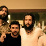 Spin Cycle: Band of Horses, <em>Mirage Rock</em>