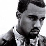 "The Viewfinder: Kanye West's ""Lost In The World"""