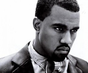 Kanye Leads Nominees For The 2012 BET Awards