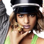 "The Singles Bar: M.I.A.'s ""Bad Girls"""