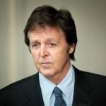 New Release Report 2/7/11: Van Halen, McCartney? What Year Is It?