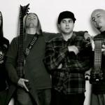 Metal Monday Volume 59 (2.27.12)