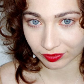 Spin Cycle: Regina Spektor's What We Saw From the Cheap Seats