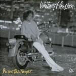 """Friday Throwback: Whitney Houston's """"I'm Your Baby Tonight"""""""