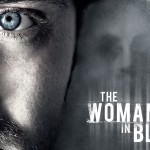 "Pass the Popcorn: ""The Woman in Black"""
