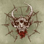 "The Viewfinder: Demon Hunter's ""My Destiny"""