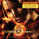 "Spin Cycle: ""The Hunger Games"" Original Soundtrack"