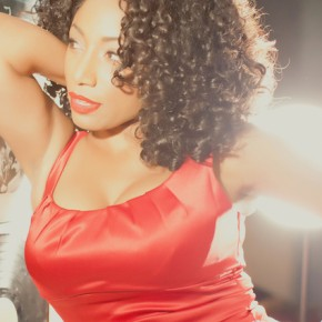 "The Viewfinder: Karyn White's ""Sista Sista"""