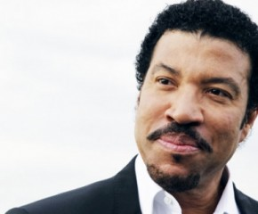 "Spin Cycle: Lionel Richie's ""Tuskegee"""