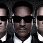 "The Viewfinder: ""MIB 3″ Trailer Round 2 – Holy Shiz-Nit!"