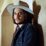 New Release Report 5/22/12: John Mayer Finally Pulls His Foot From His Mouth