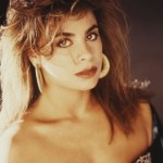 Jheri Curl Fridays Presents: The Definitive Guide To '80s R&B: Paula Abdul