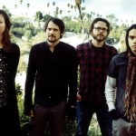 "The Singles Bar: Silversun Pickups ""Bloody Mary (Nerve Endings)"""