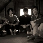 "Spin Cycle: The Shins' ""Port of Morrow"""