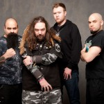 Metal Monday Volume 61 (3.12.12)